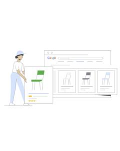 google shopping mexico, google shopping