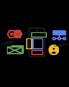 paginas web, diseño web mexico